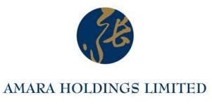 10 evelyn developer - amara holdings