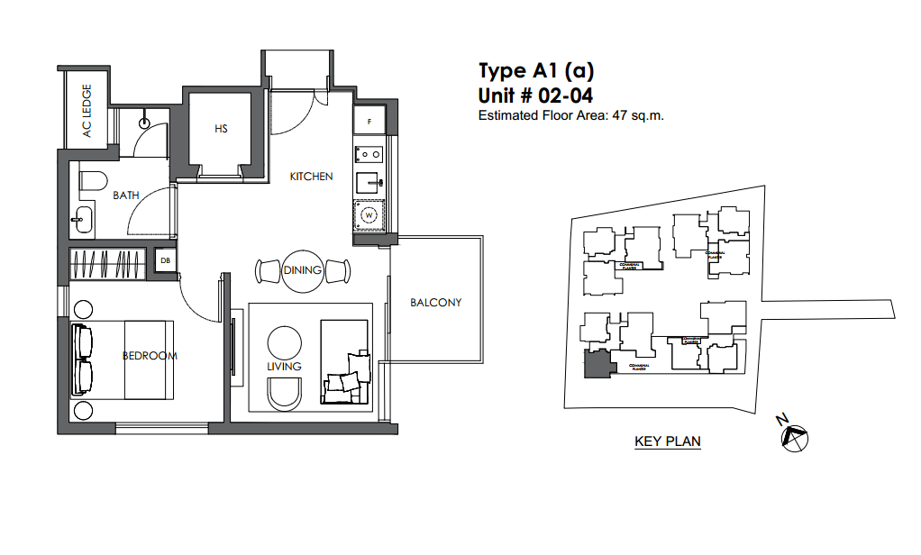10 evelyn floor plan a1