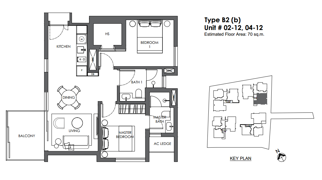 10 evelyn floor plan b2b